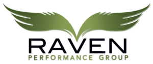 Raven Performance Group